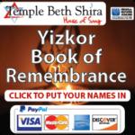 Memorial_Book_Banner