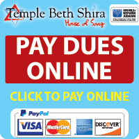 Pay dues online